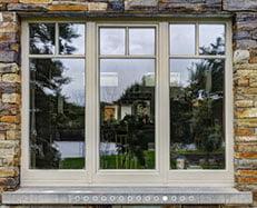 flush-casement-windows