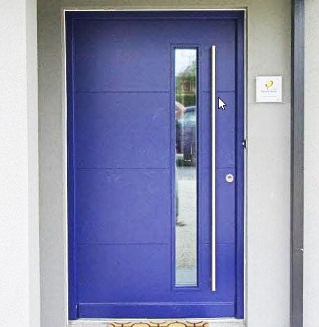passivhaus-doors
