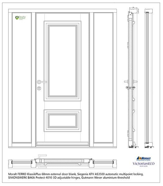 victorian-eco-front-door-details600