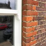 solid oak victoriansash windows