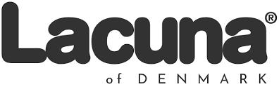logo lacuna